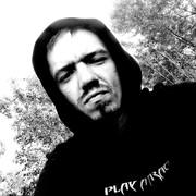 kostyavoorhees's Profile Photo