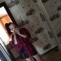 lashkova99's Profile Photo