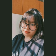 hongtam2543's Profile Photo