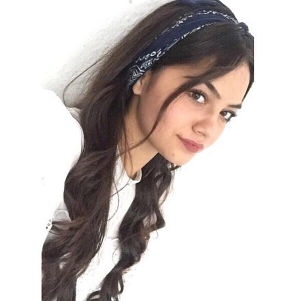 berna_67's Profile Photo