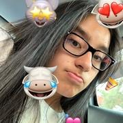NazAlcantara's Profile Photo
