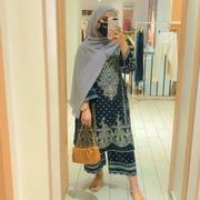 khadijaawan4569769's Profile Photo