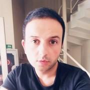 murattsener's Profile Photo