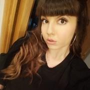 R_osea's Profile Photo