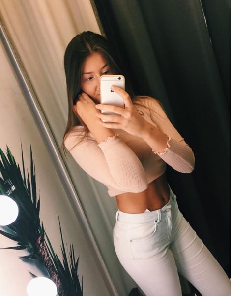 heddahoaas's Profile Photo