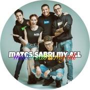 matessabrimyall's Profile Photo