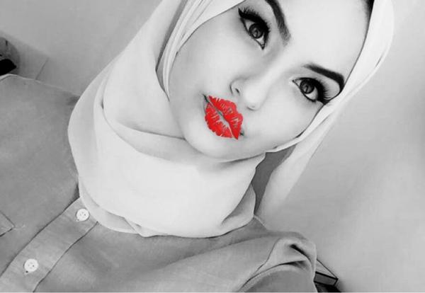AudreyLS684's Profile Photo