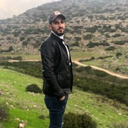 JawadNaseer's Profile Photo