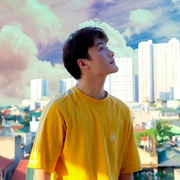 HoangNobi96's Profile Photo