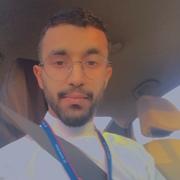 BidroAlGhamdi's Profile Photo