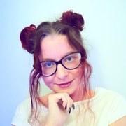 Schattenova's Profile Photo