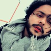 abdullahtariqjutt's Profile Photo