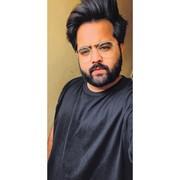 Farazzai11's Profile Photo
