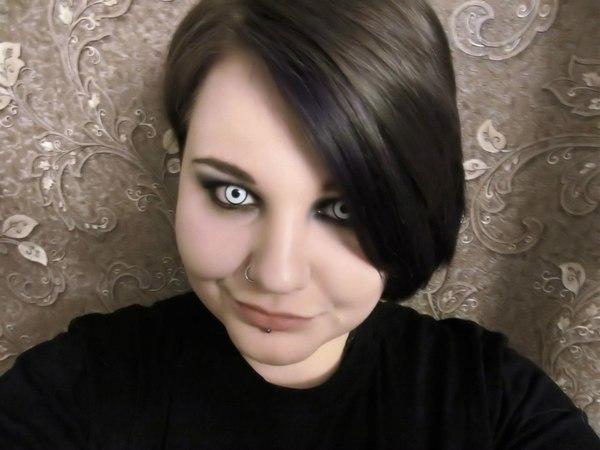 dirty_pony's Profile Photo