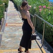 olya_rose08's Profile Photo