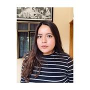FridaMesinas's Profile Photo