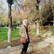 hudashrieh's Profile Photo