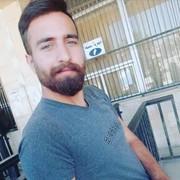 ayhamwhebeh's Profile Photo