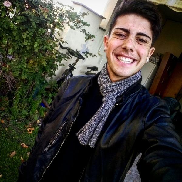 DaniloFalabella's Profile Photo