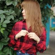 vsmolina's Profile Photo