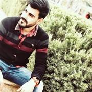 mohammadmarwan1's Profile Photo