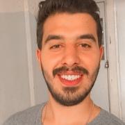 Ahmad_almashaqba's Profile Photo
