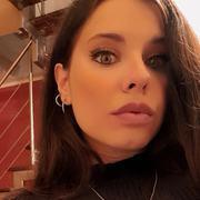 haylayc97's Profile Photo