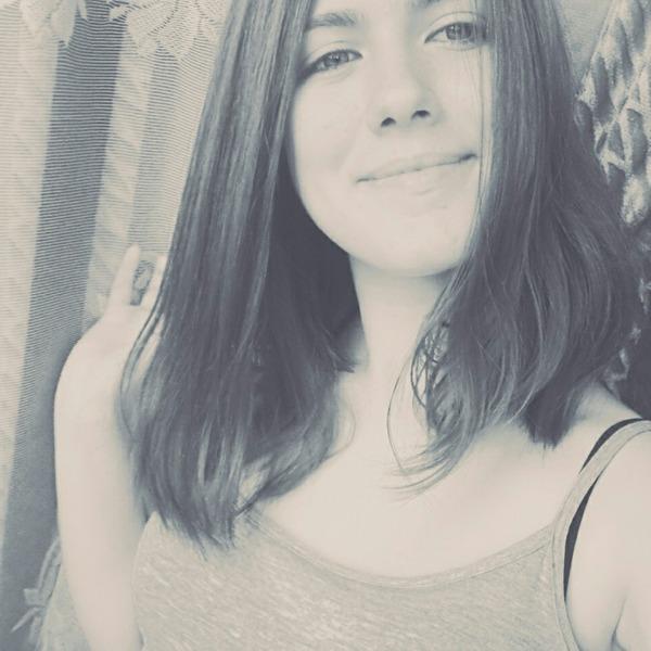 dashamail99's Profile Photo