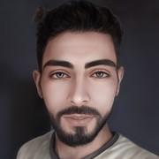 Mohab_M_Khalaf's Profile Photo