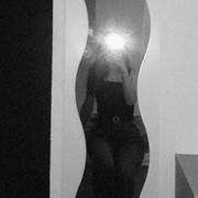 emxlva's Profile Photo
