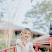 Ninnalin's Profile Photo