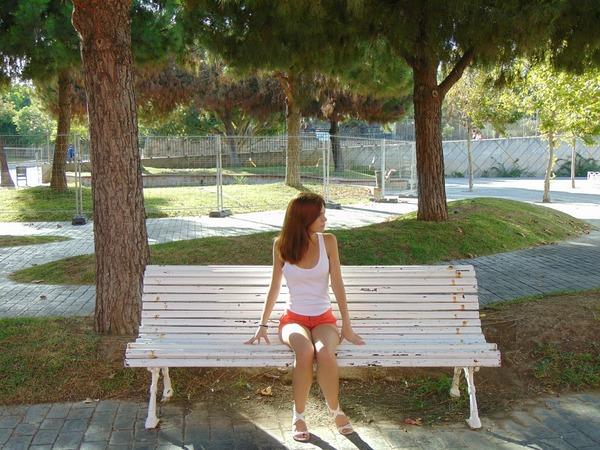 carmeelillaa's Profile Photo