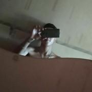 myata_online's Profile Photo