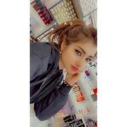 mex7r's Profile Photo