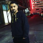 abood_zubayda's Profile Photo