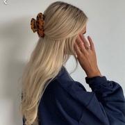 annassophie's Profile Photo