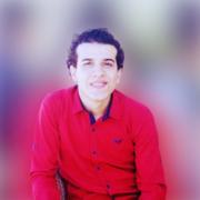 YousefShaban295's Profile Photo
