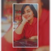fatmamohanadalbayaty's Profile Photo