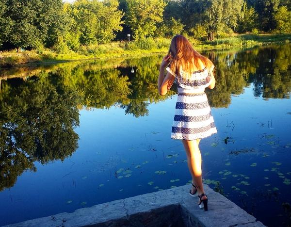 alinka_19_03's Profile Photo