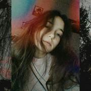 id187520943's Profile Photo
