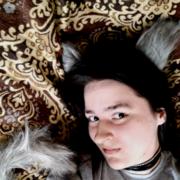 DashacoolNight's Profile Photo