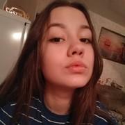 kristisha_19062004_'s Profile Photo