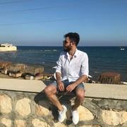 HalitKilic's Profile Photo