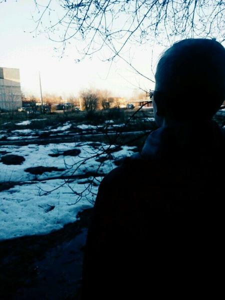 yegor_sukhov_02's Profile Photo
