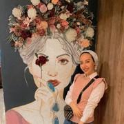 NourhanAshrafHawash's Profile Photo