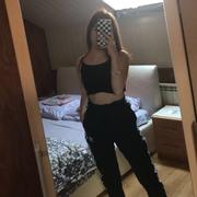 aluka_lky's Profile Photo