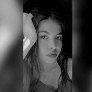 mayra_2781's Profile Photo