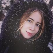solnyshko6183's Profile Photo