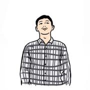 dovad's Profile Photo