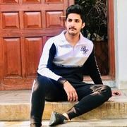 ahsan2386's Profile Photo